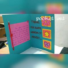 Raksha bandhan greetings card by theplayfulindian rakshabandhan pocketartrakshabandhangreetingcardrs150 m4hsunfo