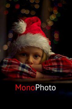 Christmas is coming!!