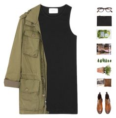"""""""Cut cover, take that test, hold courage to your chest, don't wanna wait for you, don't wanna have to lose"""" by annncy ❤ liked on Polyvore"""