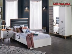 Bedrooms, House Ideas, Interior, Modern, Photos, Furniture, Design, Home Decor, Cots