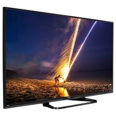 "#BlackFriday2015 Sharp AQUOS LE653 LC-32LE653U 32"" 1080p LED-LCD TV - 16:9 - HDTV 1080 http://www.overstock.com/Electronics/Sharp-AQUOS-LE653-LC-32LE653U-32-1080p-LED-LCD-TV-16-9-HDTV-1080/9917028/product.html?CID=245307"