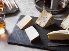 Serious Eats: All About Cheese | Serious Eats