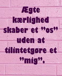 danske citater - Google-søgning