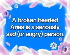 Aries zodiac sign, astrology and horoscope star sign meanings with many astrological pictures and descriptions. Free Daily Horoscope. http://www.free-daily-love-horoscope.com/today's-aries-love-horoscope.html