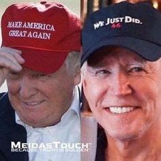 Putin Trump, Kaitlan Collins, Us Presidents, Joe Biden, Barack Obama, Baseball Hats, Politics, America, Kamala Harris