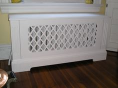 12833d1263352395-radiator-covers-p1010128.jpg (620×464)