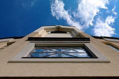 okno/window fotografia została wykonana aparatem Samsung NX30, otrzymanym od Samsung Electronics. Co., Ltd.  #SamsungNX30 #NX30 #ZbigniewWłodarski