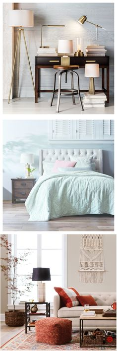 Shop Target for lampshade you will love at great low prices. Free shipping on orders of $35+ or free same-day pick-up in store.