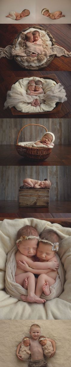 des moines iowa newborn twins identical twin photographer baby photography des moines iowa newborn photographer