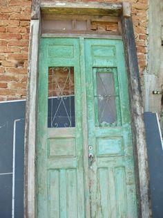 porta+antiga+cedro+rosa+sao+jose+do+rio+preto+sp