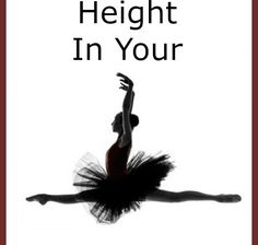 Height In Your Leaps Getting more height in your leaps - dance teachers provide tips for improving the height of your leaps.Getting more height in your leaps - dance teachers provide tips for improving the height of your leaps. Online Dance Lessons, Learn Salsa, Kids Dance Classes, Dance Stretches, Dance Humor, Funny Dance, Ballet Poses, Belly Dance Outfit, Show Dance