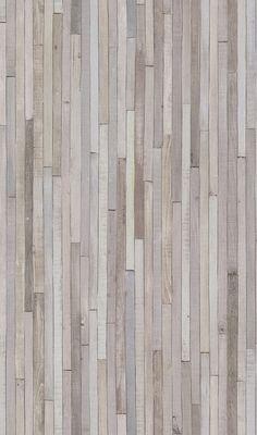 Papel pintado imitación madera...ideal para hacer de tus sueños una realidad.