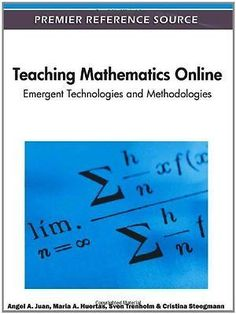 Digital analog communication systems 8th edition leon w teaching mathematics online emergent technologies and methodologies premier re fandeluxe Choice Image