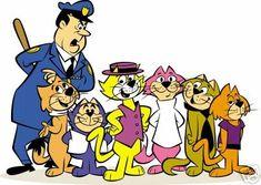 don gato y su pandilla - Buscar con Google