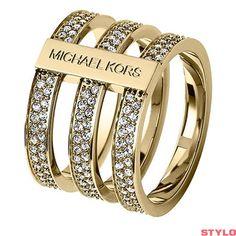 http://www.stylorelojeria.es/michael-kors-mkj3780710506-p-1-50-16187/