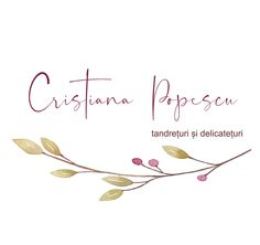 Logo with feminine touch Web Design, Graphic Design, Feminine, Place Card Holders, Touch, Logos, Cards, Christians, Lady Like