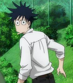 Anime Guys, Manga Anime, Anime Art, Animes Yandere, Funny Anime Pics, Estilo Anime, Anime Stickers, Animes Wallpapers, Reaction Pictures