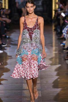 Stella McCartney Lente/Zomer 2015 (39)  - Shows - Fashion