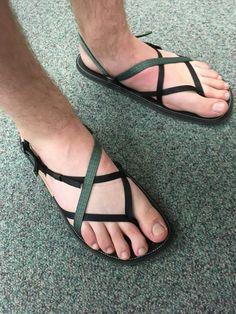 Share sexy foot land com useful piece