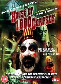 house-of-1000-corpses-movie-poster-2003-1010477638.jpg Sent from Maxthon Cloud Browser (200×272)