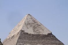 Ancient Egypt Pyramids, Light Of Life, Many Faces, Archaeology, Egyptian, Greek, Fire, History, World
