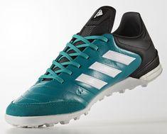 218e1572545d2b EQT Green Adidas Copa Tango 17 Boots Released - Footy Headlines Tango