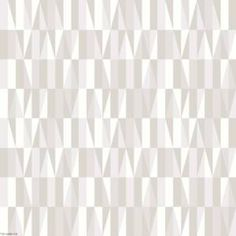 Wallpapers by Scandinavian Designers 2759 is a design wallpaper with geometric pattern in beige colour. Designed by Swedish wallpaper brand BorasTapeter. Pattern Dots, Doodle Pattern, Pattern Texture, Cube Pattern, Geometric Tiles, Geometric Wallpaper, Geometric Patterns, Geometric Designs, Embossed Wallpaper
