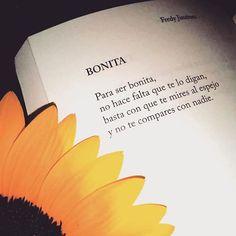 """Fredy Jiménez ¿A quién le dedicarías estas palabras? ▪ Mi libro """"Cielo para tus alas"""" tiene más de 220 poemas y un microrelato. ▪ Disponible en Amazon…」"""