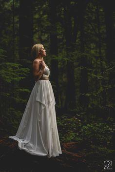 Wedding Photographers Vancouver |Vancouver Wedding Photos | Vancouver Wedding Inspiration | Outdoor Wedding Vancouver | British Columbia Wedding Photographer | Pacific Northwest Wedding Inspiration | Forest Wedding Ideas | Bridal Portraits | Woodsy Wedding | Rustic Wedding Ideas