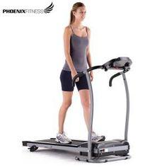 Online shopping club in Australia Motorised Treadmill, Phoenix, Gym Equipment, Fitness, Shopping, Workout Equipment