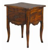 Found it at Wayfair - Rochelle End Table