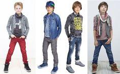 Картинки по запросу образы мальчика подростка для школы