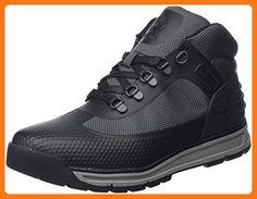 91f01d962d09 Timberland Herren Field Guide Kurzschaft Stiefel  Amazon.de  Schuhe    Handtaschen