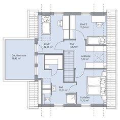 Haus-Quistorp_Grundriss_DG_bemasst_col16-hg.jpg (1200×1200)