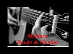 Lábios divididos - Molek 100 Vergonha (Santiago Jr.) - YouTube