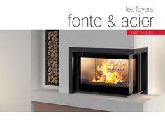 Consultez ou téléchargez les catalogues complets des grandes marques de cheminées et poêles sur http://atryhome.com/catalogue/48-catalogues.htm #catalogue #cheminée #poêle #insert #foyer #fabricant #modèle #atryhome