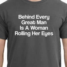 20 Hilarious Marriage T-Shirts Because Forever Can Be Funny.. too funny !!