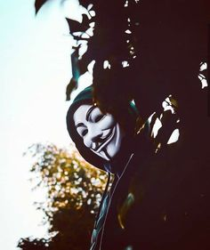 V For Vendetta Comic, Tokyo Ghoul, Comics, Anonymous, Art, Art Background, Kunst, Cartoons, Performing Arts