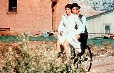 Katharine Ross Butch Cassidy | Paul Newman e le donne