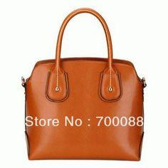 Free Shipping Fashion Woman Handbags