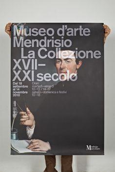 http://www.ccrz.ch/?410/museo-darte-mendrisio-la-collezione-catalogue
