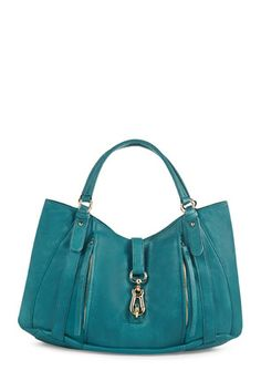 Love you bag, won't you be mine?!? #justfabsweeps