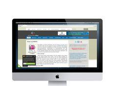 www.oscommerceblog.nl - volop tips en informatie voor iedereen met een osCommerce webshop