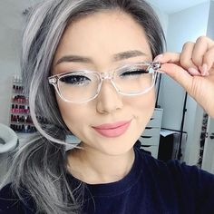 b1648ae2bc43 The 5 Best Sites To Find Cute Prescription Glasses