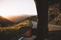 Find images and videos about nature, adventure and travelling on We Heart It - the app to get lost in what you love. Adventure Awaits, Adventure Travel, Road Trippin, Stargazing, The Great Outdoors, Airplane View, Places To Go, Travel Destinations, Travel Photography