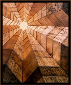 Intarsia Patterns Downloads | Intarsia Woodworking art