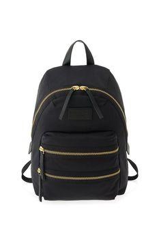 9ca5cbf0ec1 63 Best Bags + Totes   Satchels images   Tote Bag, Tote bags, Bags