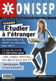 Dossier- Etudier à l'étranger, 2014