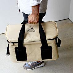 Messenger Bag, Satchel, Bags, Outdoor, Handbags, Outdoors, Outdoor Games, The Great Outdoors, Crossbody Bag