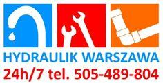 logo http://hydraulik-warszawa.biz